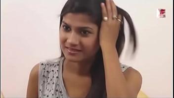 Desi Girl Sleeps With Coach For Selection B-Grade