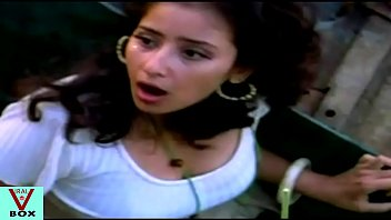Hot and sexy manisha koirala - Manisha koirala hot navel and boobs watch it