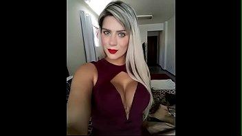 Isabella brazilian escort Acompanhante safadinha satisfazendo o seu cliente