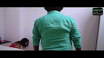 Blackmagic part 1 indian sexy video full chudai