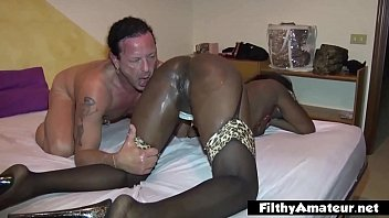 Black ass amateur fileserve - Incredible black asses nasty squirting pussy
