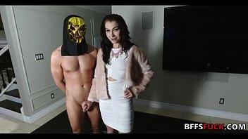 Sex demon will kill if they don't fuck like sluts