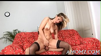 Free online sex game free Older goes wicked in a sex game