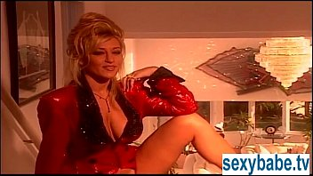 Jill goodacre nude - Jill kelly masturbating on the bed
