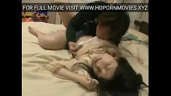 Japanese wife attacked and roughly fucked by stranger FULL VIDEO AT fullhdvidz.com