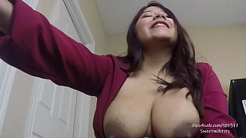 Streaming Video Good boy points taboo mommy son POV virtual sex - XLXX.video