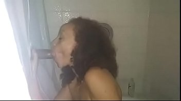 Las vegas xxx Thug fucks pretty petite slut in the shower full video