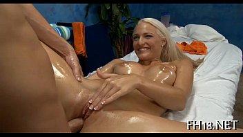 breast massage sex videos