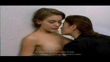 Download celebrity lesbians videos Alyssa milano and charlotte lewis
