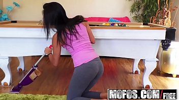 Mofos - Latina Sex Tapes - Giselle Mari - Take A Break Baby