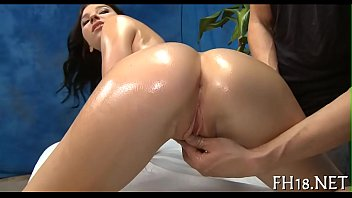 Bounded sex clips Free massage sex clips
