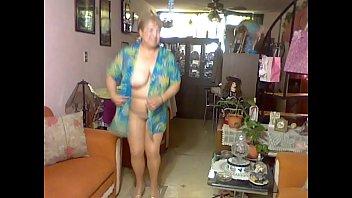 pantyhose open flowered celeste blouse