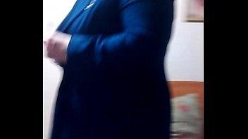 pantyhose blue, black white, celeste coats pornhub video