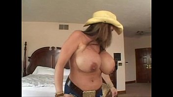Huge tits Lisa Lipps fuckng