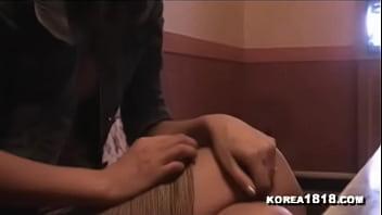 song girl 2(more videos http://koreancamdots.com)