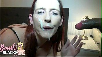 bbc creampie gangbang porno izle