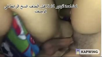 قحبة مغربية كتقوليه ناري هادشي عندك قداش لمشاهدة الفيديو كامل قم بنسخ هذا الرابط     http://libittarc.com/1Frz صورة