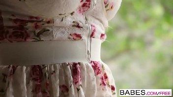 Babes - (Molly Bennett) - Summer Dress
