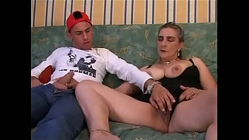 Pregnent women sex stories - The milf chronicles: dirty family stories vol. 63