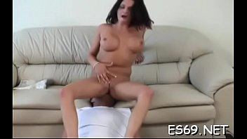 Ass worship is a dream coming true for some gals an guys