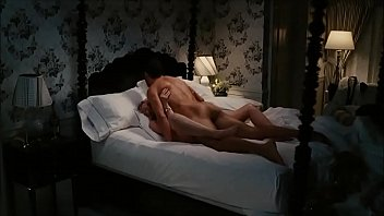 Noah Mills hot hard sex