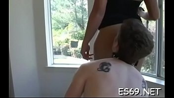 Nasty sex free vidios - Perverted babes have only nasty ideas on their bawdy minds