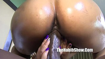 Dick cavett shows She swallows bbc king kreme dick lusty red superhead dr
