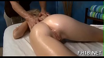 naked woman vulva pictures