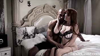Manipulative Wife  Does Something Very Unusual - Penny Pax