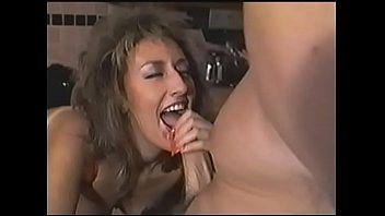 Anal Encounters 8