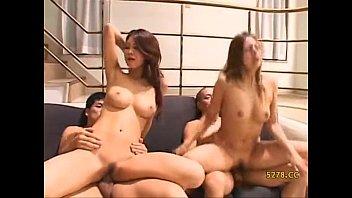xvideos.com 7149b0d448215a1a8e1dda7a52d72773