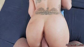 Stepmother porn free video Free sex videos ryder skye in stepmother sex sessions
