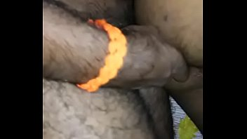 Gay flat share - Telugu gay friend ass fucked