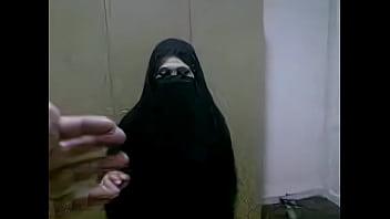 Arabic sex (100)