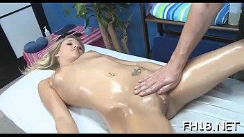 Best sexy massage tubes Massage tubes