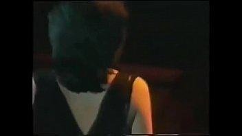 Marina Lima - Ao Vivo