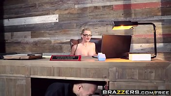 Brazzers - Big Tits at School - Phoenix Marie and Xander Corvus -  Breaking And Entering And Insertion pornhub video