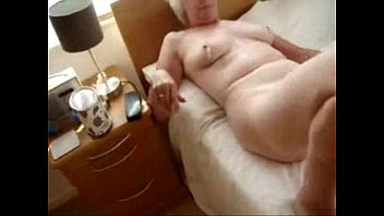 Stolen video of my kinky old mum with daddy