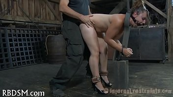 Free hardcore porn forced sex Forcing hotty to surrender