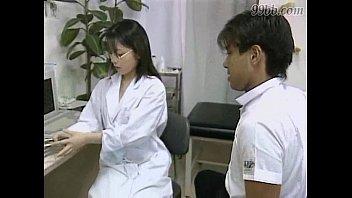 Part 1 Nami maida virgin flesh infirmary