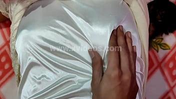 Coverमामा की लड़की की चुदाई जयपुर में गांड में ज़बरदस्ती मत करो दर्द होता है