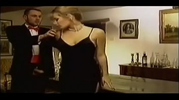Glamour sex nice
