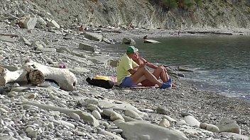 Nude beaches east coast us - Тревел - блогер встретил нудистку. публичный минет на пляже в болгарии. roleplayscouples