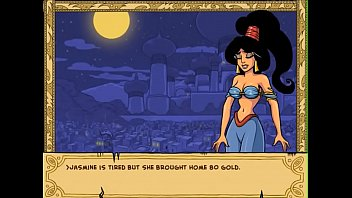 Aladin fucking jasmine Princess trainer gold edition episode 2 game link : http://wirecellar.com/wwg