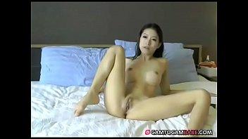 porn web Young Asian couples blowjob live porn webcam xxx for free