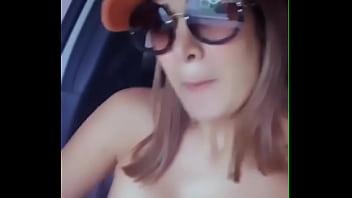 Juliana guimaraes apresentadora jogo aberto