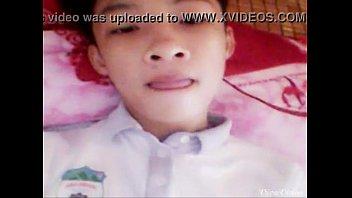 xvideos.com 035e84b9057e492bd344b737d3b7660b