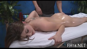 12720 Massage porn moves preview
