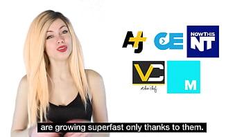 Free sex videos download Viral social media videos - free download