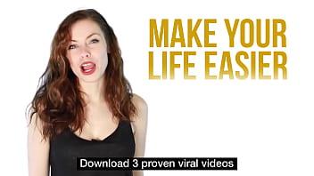 Viral social media videos - free download Vorschaubild
